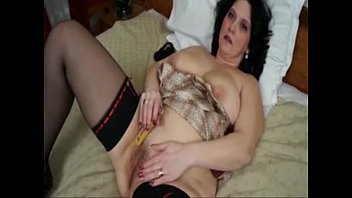 shemale bbw veronica moore solo 3 cock fuck one ass hole