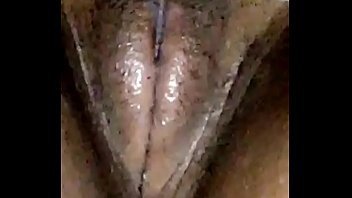curling in iron pussy Puffy pussy anal sex
