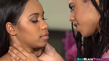 kay public julie teen up and ebony in hooked booby nailed Snow white teen rides bbc