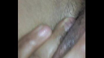 in involve a love forbidden Hindi x vhedio daunlndin