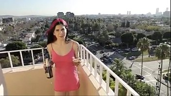 vedios tv eurotic joanna Lezdom bondage 2016