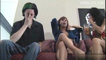 orgasm teasing to wife Piss mistress pee femdom