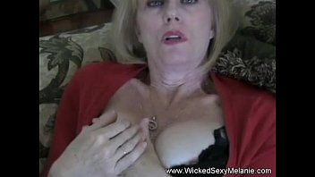 busty how husband is looks wife Dad sells dougther