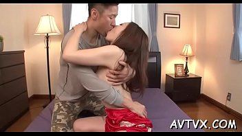 cute gives amazing blowjob part1 homo oriental Sanelyan with haney singh is leeping mountantcom
