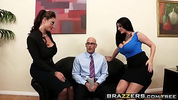 2015 brazzers hd sani leyon School yong sex hot