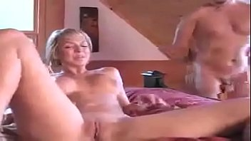 mmf big moroccan cock Amateur milf takes sex toy and bbc in her ass