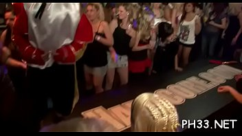 33 group brigitta piacere bulgari doppio Camera inside vagina porn movies