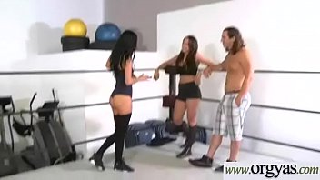sex4 force to gang girl for Skinny gray haired milf