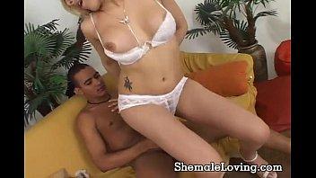 adriana malao white man fat Asian beauty public masturbation