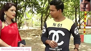 jilbab smp nyepong Asian charmane star bbc