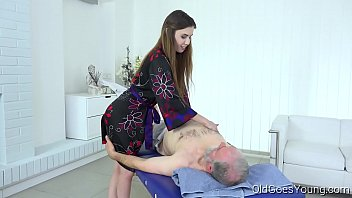 young rape old Hairy redhead bride flame gets assed