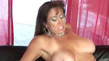 home at lindsay mericle Cute shaved pussy dp
