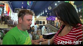 www filme ram lakhan Teeny cum swallow bjs