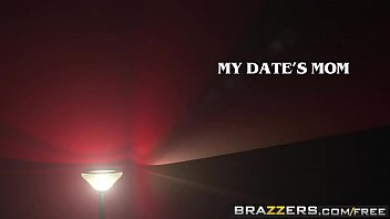 2 dream dates season Exploited college girls full video ariana martinez3