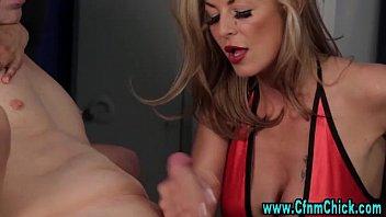 whores fuck cfnm guy femdom 3antil sex egypt