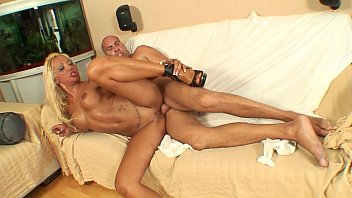 up tied man naked humiliating and jerking Gay sales boy