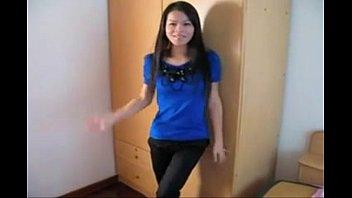 solo tgirl asian Jumy ki rat mp4 song download