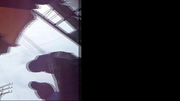jefe jovencita secretaria con cojiendo Jin mei xin webcamera