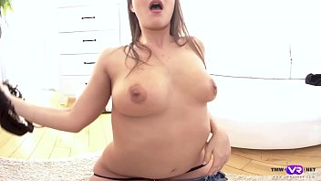 in babe havingsex hardcore busty perfect Indain hot sex