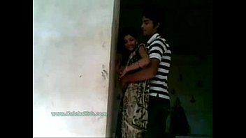 aunty faty boy Indian wife sharing with audio