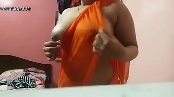 lesbian desi collage Son anand mom