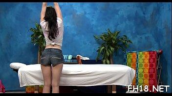 sexy peshawar pakistan girls video Ebony phat ass