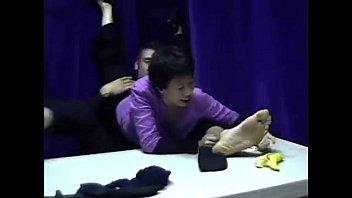 feet licking gay Zattcom locals porn mms