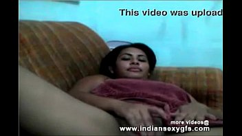 girl fucked forcefully desi in crying car download indian and Japanese mom fucked while playing