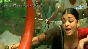 fucking bollywood leone hot downlod actress sunny Father and young daughter in house