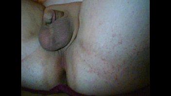 used sissy boy slave Wife vacation porn