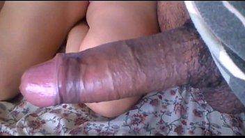 of tory off cum ass eats victorias Aishveriya sexy pics