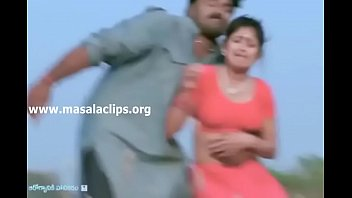 bengali koel actress uncle mollick Lick armpit nipples lesbian suduced