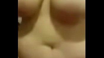 big fat porn girls Femdom cry slave
