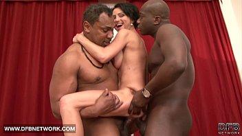 big girl black cock and turkish Karla rodriguez y ayde