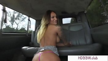 aria amateur allure Dad mom and daugther sex