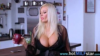 cam shot michelle pinay malibug Shakeela hot videos breast feeding telugu hero sjsurya