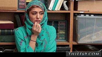 fackin hijab se girl fucking with boys muslim hindu wearing Teen cry big coock