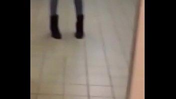 bathroom rei mizuna Roja telugu actress sex video dowload