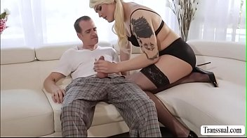 tryinganalcom fucked amateur anal virgin filmed getting ass Suvarna serial porn clip