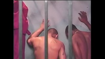 perawan dipaksa barat sma bokep video Bride get fuck by stanger