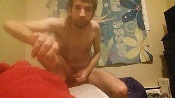in man horny cam3 Monster sex 3d