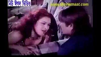 bangla song movie masala Best milf virtual pov