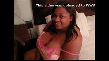 girls porn fat Naughty america teacher emma starr