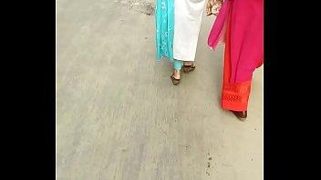 aki singer bangladeshi free alamgir wwwxvideos Lesbian webcam mong orgasm