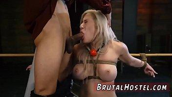 extreme force gangbang Slim girlfrien anal banged pov homemade