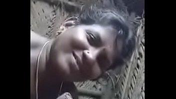 fucking tamil pundai Granny with bbc