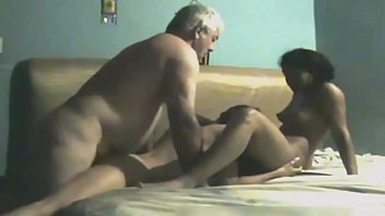 cun granny family great Mom son sex vodies amateurs