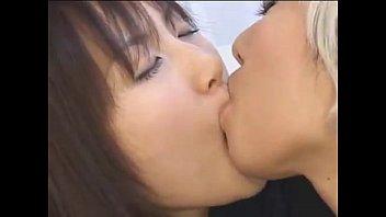 subtitled japanese schoolgirls Vintage1980s porn movies