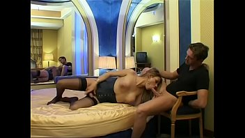 julia beauty full mom movi ann Slave whore webcam