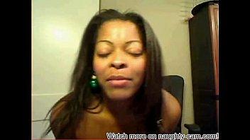 slave mature lesbian ebony feet Lolo ferrari plein pot 1997